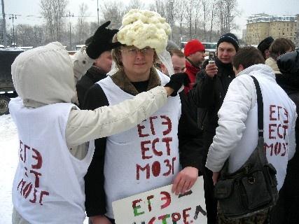 гдз по русскому языку полякова