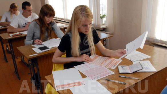 решебник по русской словесности альбеткова